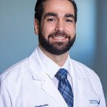 George Sanchez, MD